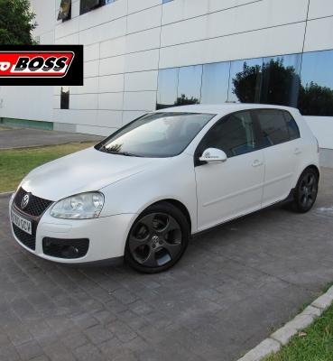 VW GOLF 1.9 TDI | 2008 | 7.500€