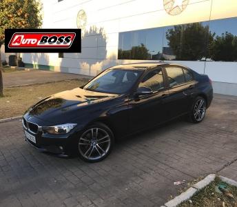 BMW 320D SPORT| 2013 |17.900€