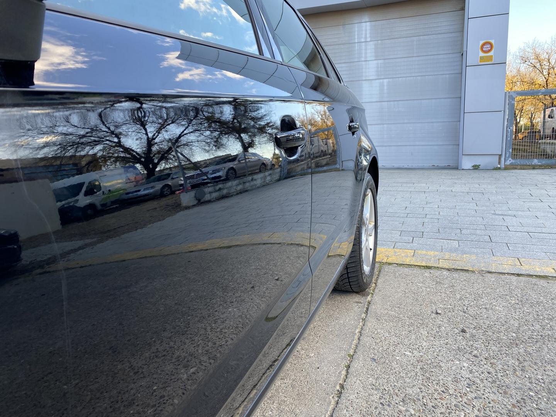 BMW M3 A | 2017 | 51.500€