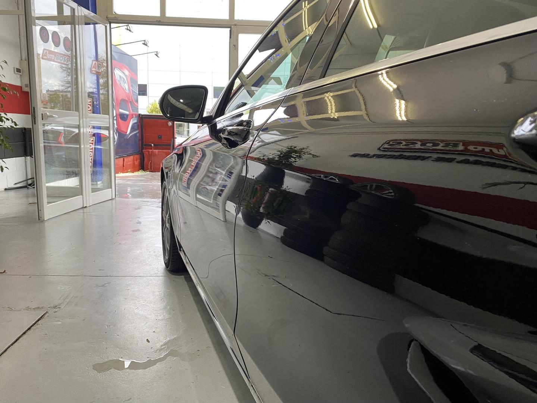 BMW 316 D | 2016 | 16.950€
