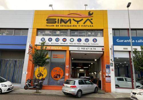 SIMYA